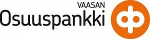 VaasanOP_vaaka_4V_oikea